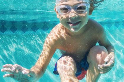 nav_underwaterboy