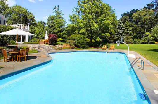 poolcosingservices
