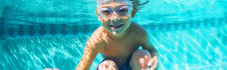 underwaterboy